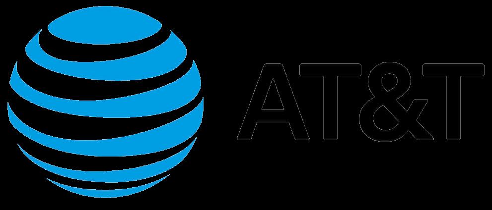 ATT-logo-2-1